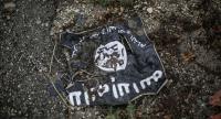 ISIS Ancam Akan Serang Amerika Serikat Terkait Status Yerusalem