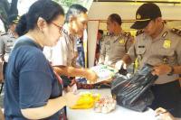Jaga Stabilitas Harga Sembako, Polda Metro Bakal Gelar Operasi Pasar