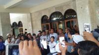 Forum Peduli Ustadz Abdul Somad Laporkan 9 Warga ke Polda Bali