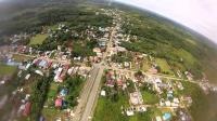 Kutai Barat di Kaltim, Bakal Calon Ibu Kota Baru RI yang Masih