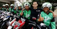 Techno of The Week: Go-Jek Akuisisi 3 Startup Fintech hingga 5 Penemuan Penting di Planet Mars