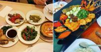 Ngidam Masakan Padang? Ini 5 Rekomendasi Rumah Makan Padang Terlezat di Jakarta
