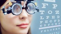 7 Cara yang Perlu Dilakukan untuk Jaga Kesehatan Mata