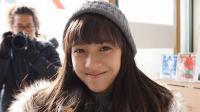 Tak Mau Ketinggalan Pelajaran, Zara JKT48 Pilih Homeschooling
