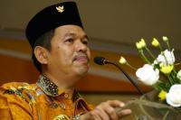 Golkar Jabar Desak Pemberian Rekomendasi untuk Dedi Mulyadi, DPP: Kita Hargai