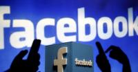 Facebook Uji Coba Fitur Komentar Private