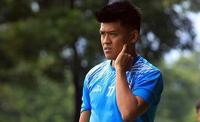 Berstatus sebagai Pemain Pinjaman, Ini Alasan Jefri Pilih Gabung Arema FC