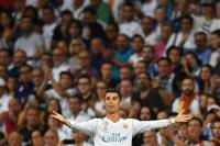 Antarkan Madrid Juara Piala Dunia Klub 2017, Presiden Madrid Berikan Pujian kepada Cristiano Ronaldo