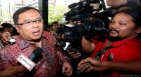 Menteri Bambang Andalkan Tahun Politik Jadi Motor Pertumbuhan Ekonomi