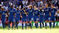 Duberry Optimis Chelsea Bisa Atasi Perlawanan Barca di 16 Besar Liga Champions