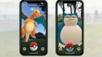 Pokemon Go Hentikan Dukungan untuk iPhone, Ada Apa?