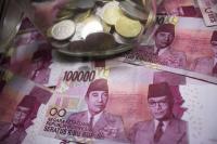 Utang Luar Negeri Indonesia Tumbuh 9,1% Jadi USD347,3 Miliar