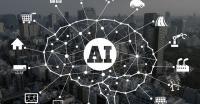 Manfaatkan AI, Ilmuwan Bikin Teknologi Penerjemah Bahasa Hewan