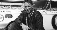 Legenda Balap Mobil Dunia Dan Gurney Meninggal Dunia