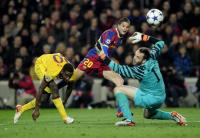 5 Pemain yang Dirusak Barcelona, Nomor 1 Baru Dijual