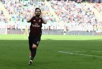 AC Milan Tegaskan Tak Akan Jual Suso
