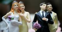 Polisi Tetapkan Satu Tersangka Kasus Pesta Seks <i>Gay</i> di Cianjur