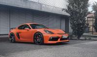 Pajak Ribuan Mobil Mewah Belum Dibayar, Merek Mercedez- Benz dan Porsche Mendominasi