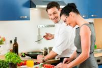 Sebelum Putuskan Nikah dengan Orang yang Pernah Cerai, Perhatikan 4 Hal Ini
