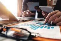 Targetkan Pendapatan Tumbuh 10%, Ace Hardware Siapkan Capex Rp200 Miliar