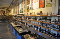 Yuk Intip Proses Pembuatan Bir Belgia lewat Tur Keliling Museum Bir Schaerbeek
