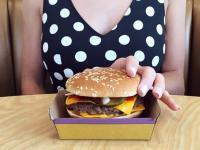 Sederet Makanan Sehat yang Bisa Dipesan di Restoran Cepat Saji, Penasaran?