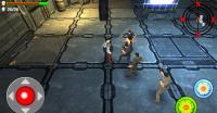 Heboh Game 'Memerangi Allah Of Kung Fu', Netizen Geram!