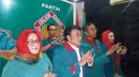 Partai Idaman Tak Bisa Ikut Pemilu, Rhoma Irama Kecewa pada KPU dan Bawaslu