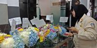 Setiap Korban Mezanin Tower 2 Dapat Karangan Bunga dari Manajemen BEI