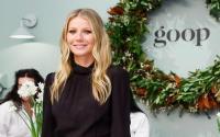 Tren Buang Racun dalam Tubuh, Enema Kopi yang Dipopulerkan Gwyneth Paltrow Ternyata Tidak Aman untuk Kesehatan