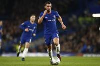 Drinkwater Yakin Chelsea Masih Bisa Bikin Fans-nya Bahagia di Musim 2017-2018