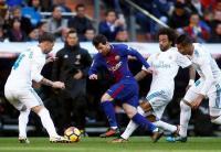 5 Alasan Barcelona Unggul 19 Poin dari Madrid di Liga Spanyol, Nomor 1 karena Messi