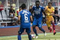 Jadwal Persib di Grup A Piala Presiden 2018