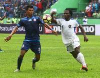 Pelatih Arema Sebut Bhayangkara FC Lawan Terberat di Grup E Piala Presiden 2018