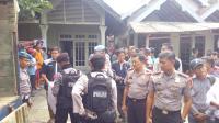 Geledah Rumah Berisi 5,3 Juta Pil PCC di Sidoarjo, Polisi Temukan Ini