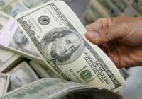 Dolar Bergerak Mixed Usai Laporan The Fed Dirilis