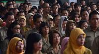 BUSINESS HITS: Lewat Jalur Khusus, 137 Atlet Diangkat Jadi PNS