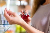 Mahasiswa IPB Manfaatkan Daun Beluntas sebagai Bahan Baku Parfum