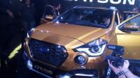 Harga Datsun Terbaru Naik Rp28 Juta, Pantaskah untuk Cross dengan Spesifikasi Berikut?
