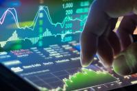 BUSINESS HITS: IHSG Masih Berada di Level Tertinggi
