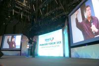Hary Tanoe: Bangun Masyarakat Produktif agar Lapangan Kerja dan Pembayar Pajak Baru Tercipta