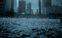 Jakarta Akan Diguyur Hujan Siang Hari