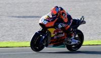 KTM Tawarkan Kontrak kepada Kallio di MotoGP Musim 2018