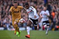 5 Pemain Muda yang Akan Bersinar di 2018, Nomor 2 The Next Gareth Bale