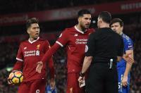 Manchester City Kejar Tanda Tangan Emre Can