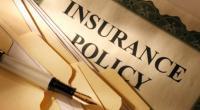 Hidup Ingin Terjamin? Prioritaskan Miliki 4 Asuransi Ini