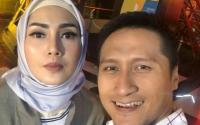 Fenita Arie Kini Merasa Sedang Diuji dengan Kenikmatan dan Sanjungan