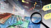 BUSINESS HITS: Pembayaran Pensiunan Bakal Go Digital