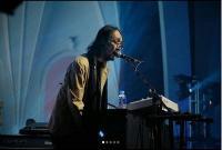 Sederet Musisi Gelar Konser Amal untuk Yockie Suryo Prayogo