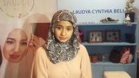 Laudya Cyinthia Bella Dilaporkan ke Polisi Atas Dugaan Penipuan